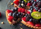 Ciasto z mascarpone - jakie przyrządzić?