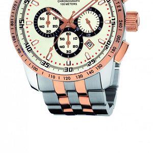 Zegarek z kolekcji Aztorin/Apart. Cena: 1060 zł