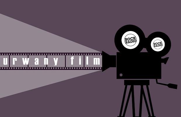 Urwany Film