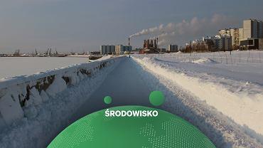 Sibérie (photo d'illustration)