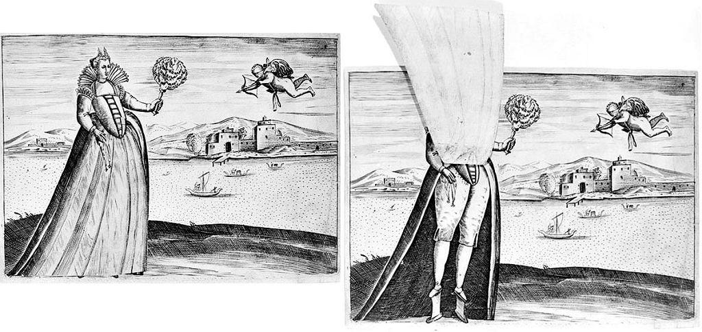 Ferrando Bertelli 1563