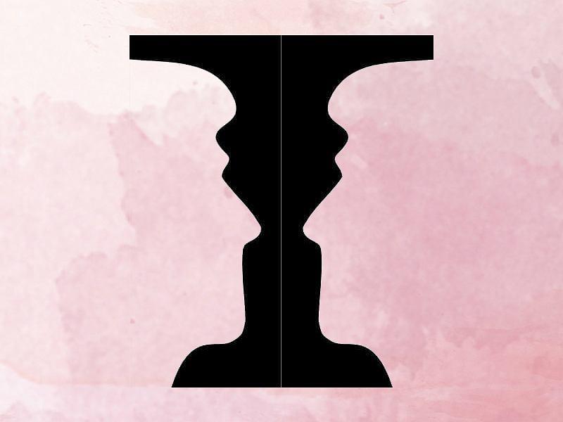 Co widzisz na obrazku?