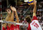 Polscy siatkarze ciągle wygrywają! Skład nie ma znaczenia. Deklasacja w pierwszym meczu PŚ