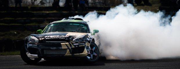 "Opel GT ""MayBug"