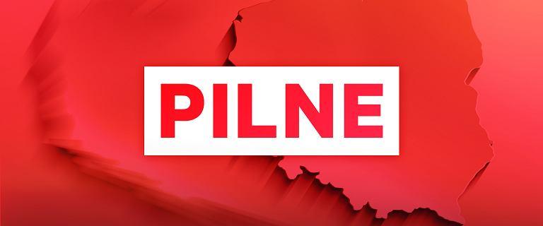 Andrzej Duda podpisał nowelizację ustawy o Sądzie Najwyższym