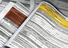 PIT-y: od 15 marca fiskus sam będzie nas rozliczał z podatków