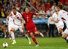 Euro U21: Kolejny świetny mecz ME U-21 na stadionie w Tychach, zwycięstwo Duńczyków