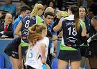PGE Atom Trefl Sopot poznał dokładny rozkład gier w Lidze Mistrzyń