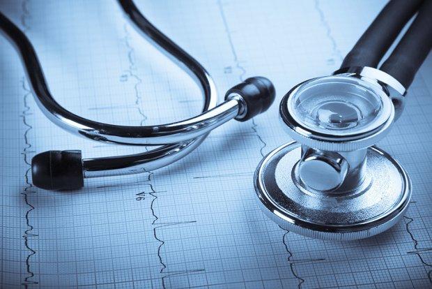 Szmery w sercu - przyczyny, objawy i leczenie. Co oznaczają szmery w sercu u dziecka?