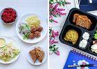 Zalety i wady pudełek. Czy warto zdecydować się na catering dietetyczny?