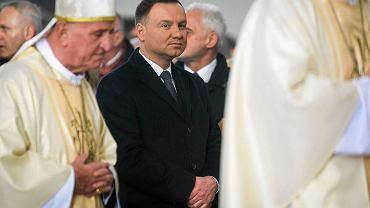 Sanktuarium Bożego Miłosierdzia w Krakowie-Łagiewnikach: Akt Przyjęcia Jezusa Chrystusa za Króla i Pana
