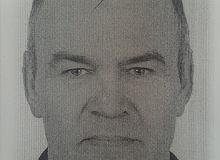 Zabójstwo 14-latka koło Gostynia. Policja szuka konkubenta matki