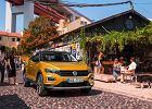 Jak sprawdza się crossover w mieście? Porównujemy modele VW dostępne od ręki