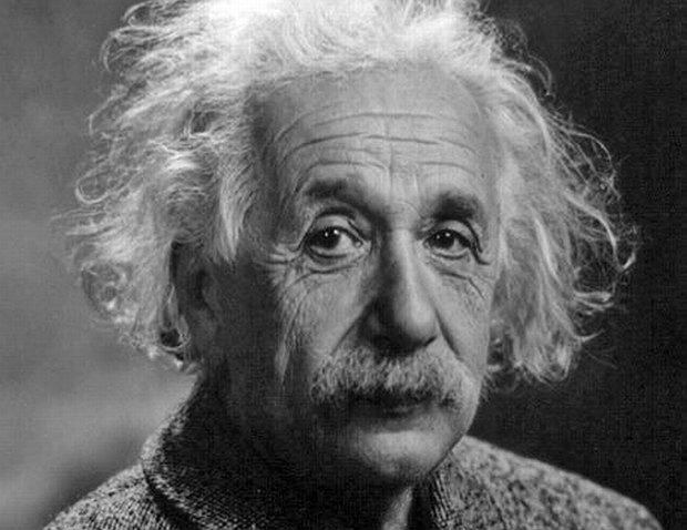 Czy to naprawdę zadanie dla geniusza?