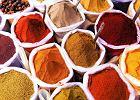 Choroba kolonialna, czyli curry to znaczy po prostu sos