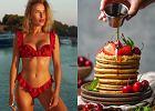 Ewa Chodakowska przygotowała tygodniowy jadłospis. Wybraliśmy dla was menu na jeden dzień