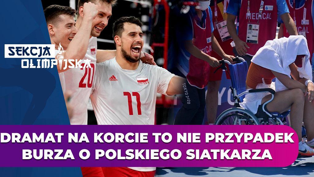 Sekcja Olimpijska