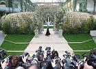 Film o Chanel na Netflixie pokaże kulisy pracy Karla Lagerfelda