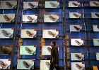 Jak kupić telewizor? Czy nowości warte są swojej ceny? [Część 1]