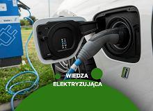 Samochody elektryczne są bardzo drogie. Tak, ale w zasadzie nie ma to znaczenia