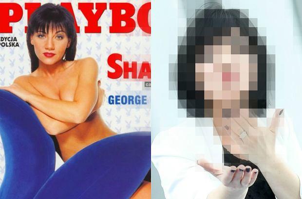 Zdjęcie numer 0 w galerii - Shazza była królową disco-polo i rozpalała zmysły Polaków. Teraz? Będziecie zaskoczeni