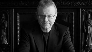 Nie żyje prof. Waldemar Dziak (Wikimmedia Commons: CC BY-SA 4.0, Szymon Łaszewski)