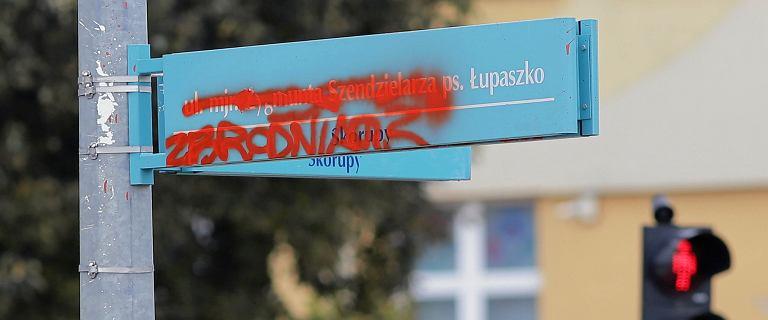 """""""Łupaszko"""" zbrodniarzem wojennym? Historyk: Wybrał mordowanie cywilów"""