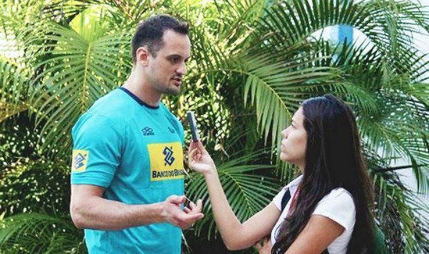 Felipe Fonteles