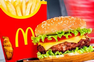 Świat słono przepłaca za dolara. Czy możemy wierzyć indeksowi Big Maca?