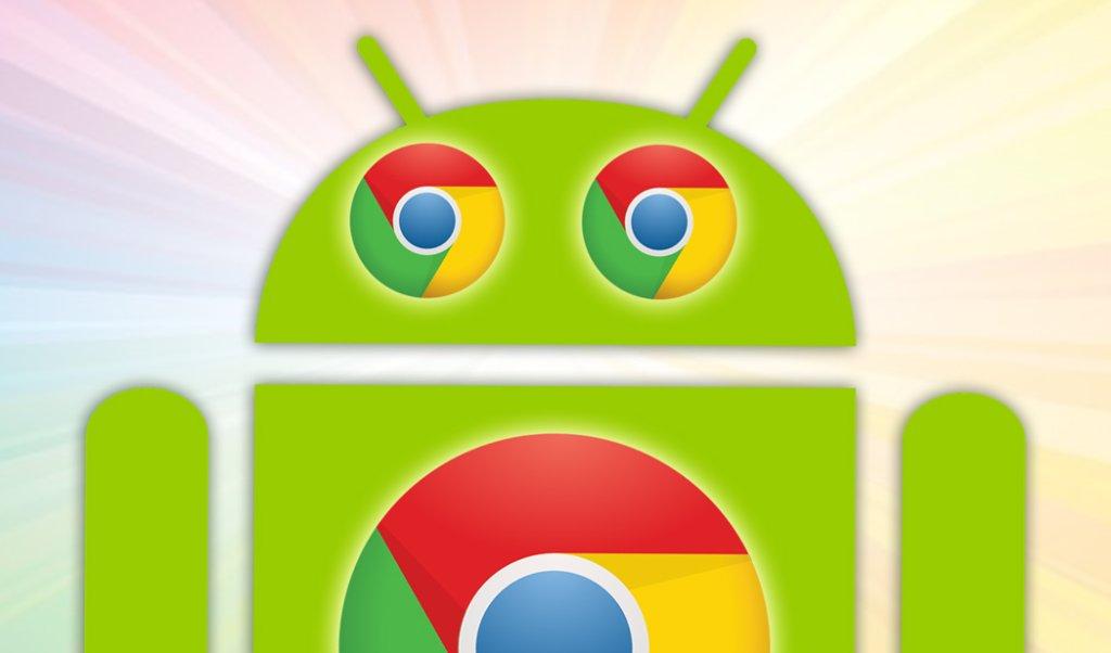 Połączenie Chrome OS i Androida nie będzie trochę dziwaczne?