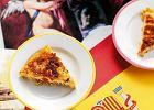 Tortilla hiszpańska - Zdjęcia