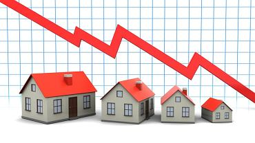 Różnice między średnimi cenami transakcyjnymi a ofertowymi mieszkań konsekwentnie się zmniejszają