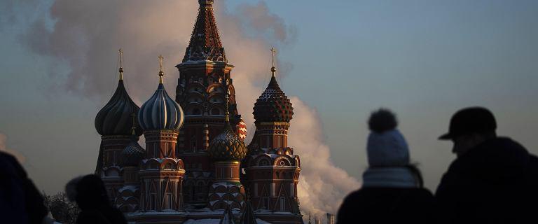 Tak nie było od lat. Fatalny wynik Rosji w rankingu inwestycji zagranicznych