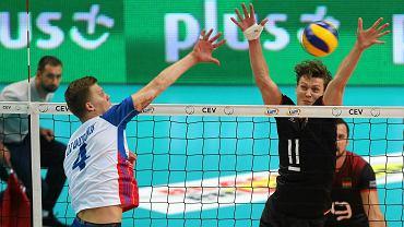Niemcy - Czechy 3:1