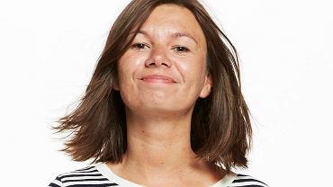 Monika Tutak-Goll
