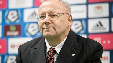 Franz Josef Wernze