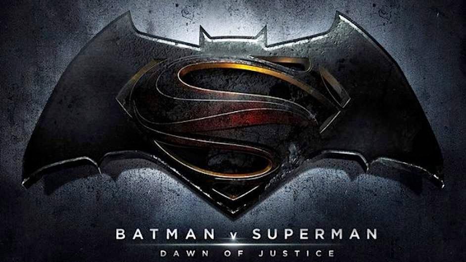 Batman V Superman: Dawn Of Justice, reż. Zack Snyder