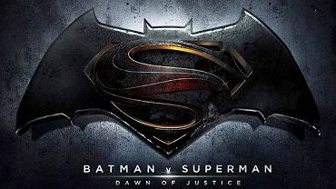Batman V Superman: Dawn Of Justice, reż. Zack Snyder