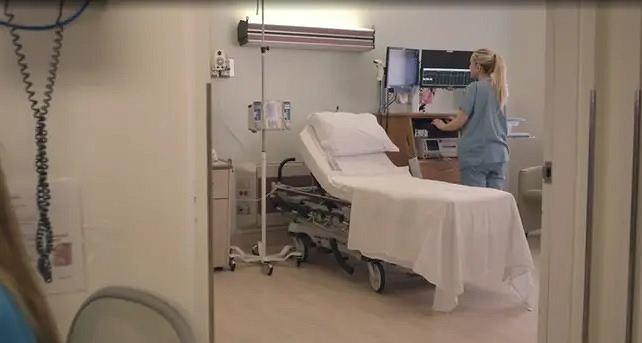 Cedras-Sinai Medical Center