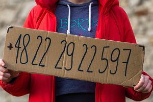 Ponad 5 tys. osób skorzystało z pomocy Aborcji bez Granic. W rok