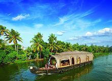 najlepsze miejsce randkowe w mieście Davao