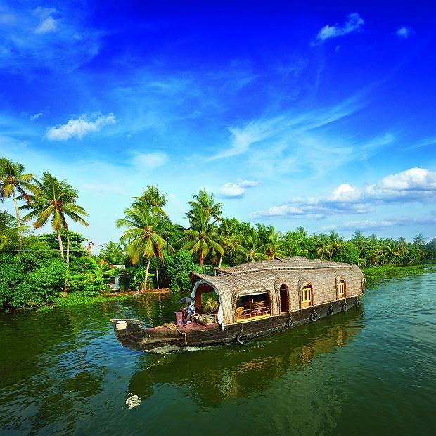 Indie wycieczka - ciekawostki