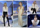 """Anja Rubik czy Joanna Krupa? Która z modelek zaprezentowała się lepiej na finale """"Top Model. Zostań Modelką""""? Zagłosuj!"""