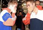 """Na ostatnich zdjęciach Justin Bieber nie wyglądał najlepiej, ale jego najnowszy wpis niepokoi jeszcze bardziej. """"Módlcie się za mnie"""""""