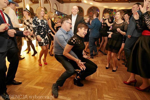 randki, taniec z gwiazdami pary 100 darmowych irlandzkich serwisów randkowych