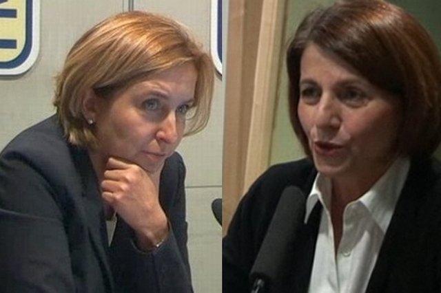Dominika Wielowieyska, Julia Pitera