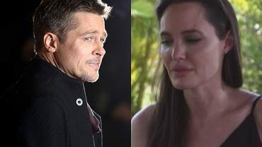 Brad Pitt / Angelina Jolie