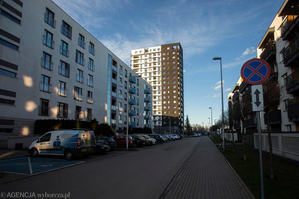 Zdjęcie numer 37 w galerii - Gdzie należy budować nowe mieszkania we Wrocławiu. Co zmienił koronawirus?
