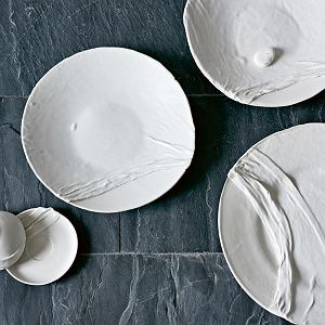 Porcelana iceramika, do kontaktu zżywnością