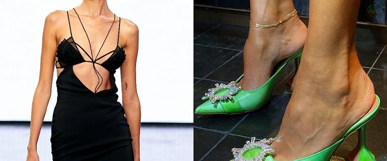 Te nazwiska ze świata mody warto znać. To oni wyznaczają trendy, które widzimy w sieciówkach